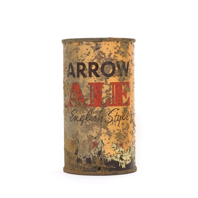 Arrow English Style Ale 42