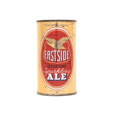Eastside ALE Can 220