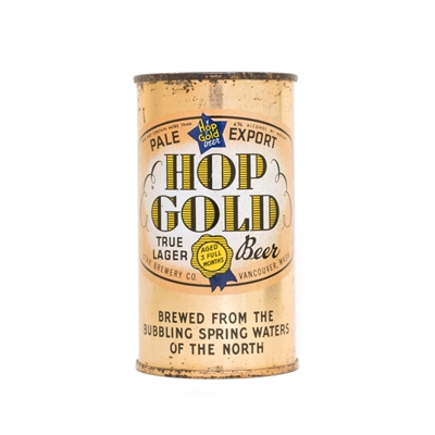 Hop Gold Beer LIKE 407