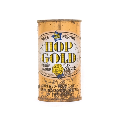 Hop Gold INTERSTATE 409