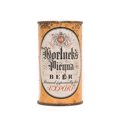 Horlucks Vienna Beer 411